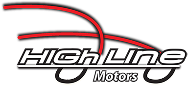 High Line Motors LLC, Irvine, CA